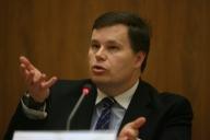 Franks: Nu se pune problema acordării unor sume suplimentare pentru proiecte europene