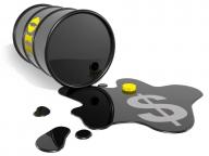 Preţul petrolului a urcat la 81 dolari pe baril