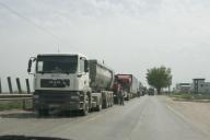 263 de milioane lei pentru modernizarea a 100 de kilometri de drum naţional