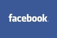 Breşă de securitate pe Facebook; 100 milioane utilizatori afectaţi