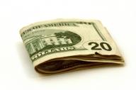 BForex, sancţionată pentru tranzacţii valutare