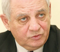 Ministerul Muncii disponibilizează 2.500 de bugetari
