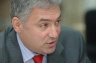 Statul îşi vinde din acţiunile deţinute la Petrom, Transgaz, Transelectrica şi Romgaz