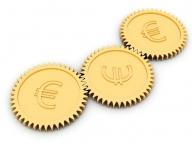 Plata TVA ar putea fi obligatorie la o cifră de afaceri de peste 100.000 euro