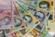 Un salariu compensatoriu, preţul minim al concedierii