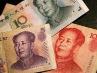 Scenarii pentru o criză imobiliară puternică în China