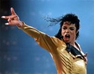 Casa în care a murit Michael Jackson este de vânzare cu 29 milioane de dolari