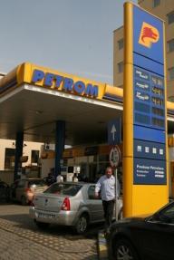 Vânzarea acţiunilor Petrom va avea loc în acest an; brokerul va fi selectat în septembrie