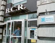 Şeful BCR: România pierde în competiţia cu Polonia, Bulgaria, Cehia şi Ungaria pentru noi investiţii