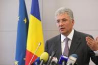 Videanu: Statul va participa la majorarea capitalului Petrom după ce va vinde o parte din acţiuni