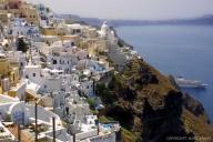 Grecia va primi nouă miliarde euro de la FMI şi CE