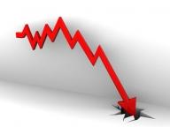 Sistemul bancar a încheiat primul semestru cu o pierdere de 234 milioane lei