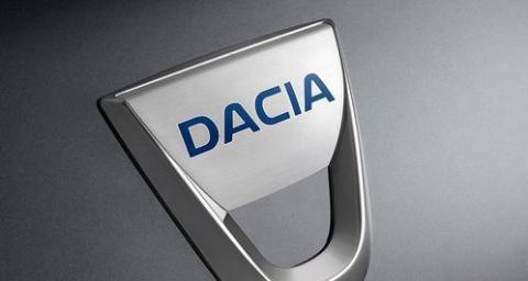 Primul monovolum Dacia ar putea fi prezentat anul viitor