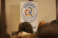 Consiliul Concurenţei poate aplica amenzi de până la 40.000 lei autorităţilor locale