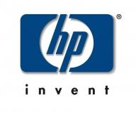 Directorul HP a demisionat în urma unui scandal de hărţuire sexuală