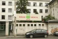 Cifra de afaceri a Romar Medical stagnează la 24 milioane lei