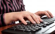 Ameninţările informatice s-au dublat în România