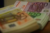În Bulgaria a crescut salariul mediu lunar cu 3,3%
