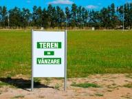 România oferă acces limitat la informaţiile privind terenurile de vânzare