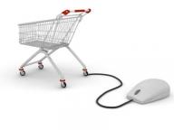 Ce probleme ai când cumperi din magazinul online?