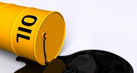 Sfârşitul erei petrolului? Nici vorbă!