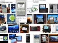 Primul Troian care atacă telefoanele Google Android