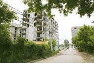 Dezvoltatorul Laguna Residence dă asigurări ca a obţinut o finanţare de 10 mil. euro