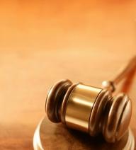 Procedura de insolvenţă declanşată în cazul Impact a fost suspendată provizoriu
