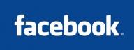 Turismul românesc ar putea fi promovat pe Facebook