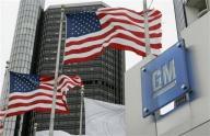 Model de succes american: de la faliment la profit record în doar un an