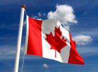 O româncă emigrează în Canada la vârsta de 100 de ani