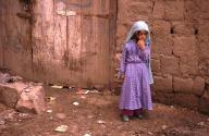 Țara în care 5 milioane de copii muncesc