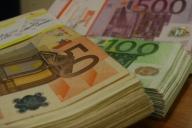 România, una dintre cele mai slabe creşteri economice din UE în T2