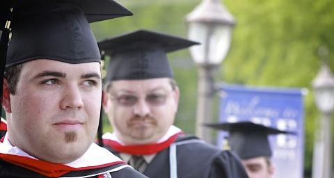 Topul celor mai bune universităţi din lume