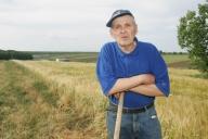 Vrem minuni în agricultură fără apă şi subvenţii