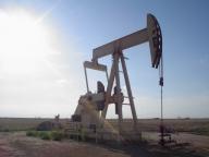Kazahstanul vămuieşte petrolul
