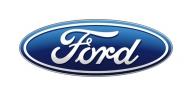 Vânzările slabe ale Ford Europa au muşcat din cota de piaţă