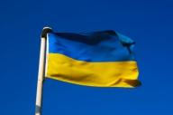 Ucraina nă dă lecţii la creştere economică