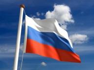 Cazul de spionaj ar putea complica relaţiile dinre Rusia şi România