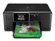 HP, lider pe segmentul de produse multifuncţionale şi imprimante