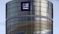 GM va plăti 1,1 mld. euro diviziei europene dacă nu reuşeşte să aloce 11 mld. euro pentru modele noi