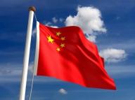 Va fi China Town o atracţie turistică?