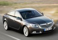 Garanţia pe viaţă de la Opel, considerată înşelătoare