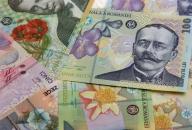 Banca Comercială Feroviară începe să dea credite