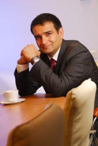 Romsys a obţinut Certificarea Cisco Silver în România