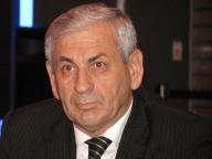 Fostul şef al mall-ului din Cotroceni, numit CEO la Atlas Estates