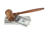 Noile reglementări bancare vor afecta în mică măsură economia