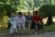 Vlădescu: Impozitarea pensiilor mici este posibilă