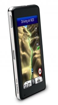 Garmin nüvi 3790T, cel mai bun sistem de  navigaţie