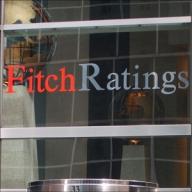 Fitch a confirmat ratingurile Bulgariei, cu perspectivă negativă